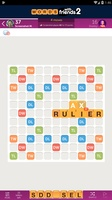 Words With Friends 2 screenshot 9