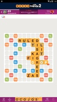 Words With Friends 2 screenshot 11