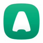 Aircall free download for Mac