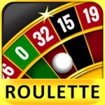 Roulette Royale Casino Free