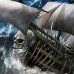 The Pirate: Plague of the Dead Free +