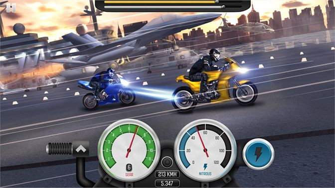 71+ heavily modded bikes to choose from