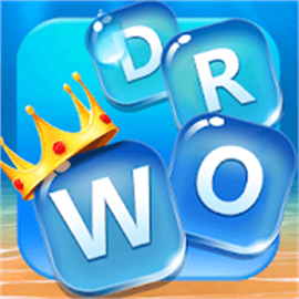 Word Stack 2019 Free
