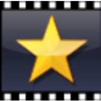 VideoPad Masters Edition for Win icon