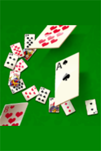 Solitaire Collection + Free