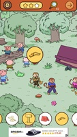 Find Out: Find Something & Hidden Objects screenshot 5