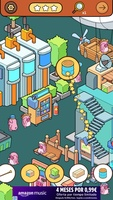 Find Out: Find Something & Hidden Objects screenshot 8