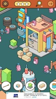 Find Out: Find Something & Hidden Objects screenshot 11