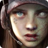 Age of Z icon