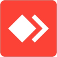 AnyDesk icon