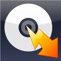 Express Rip Power Edition icon