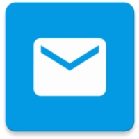 FairEmail icon