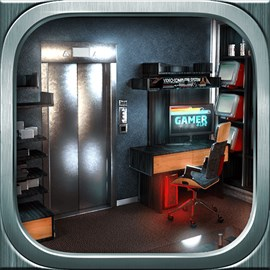 Can You Escape - Deluxe Free +