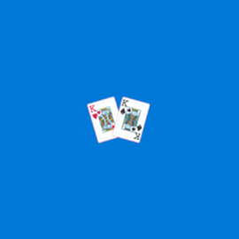 Classic FreeCell Game HD Free