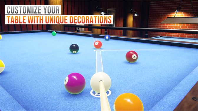 CUSTOMIZE YOUR TABLE WITH UNIQUE DECORATIONS