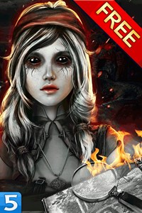Darkness and Flame: The Dark Side (free to play) Free +