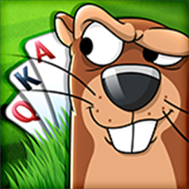 Fairway Solitaire by Big Fish Free +