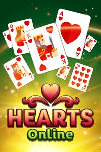 Hearts Online Free +
