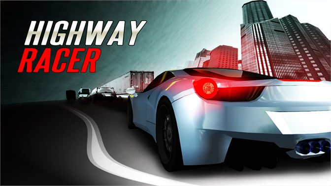 A fantastic journey is waiting for you with excellent 3D graphics
