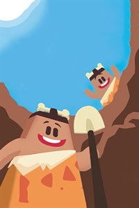 Idle Digging Tycoon Free