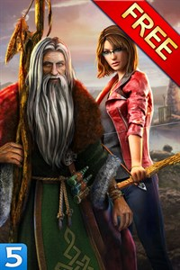 Lost Lands: The Four Horsemen (free to play) Free +