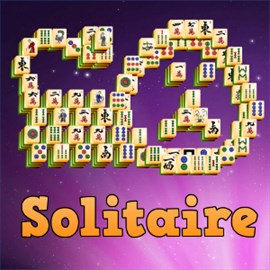 Mahjong Solitaire - Free Free