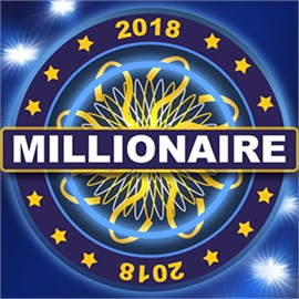 Millionaire Trivia: Who Wants To Be a Millionaire Free