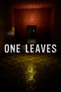 One Leaves Free