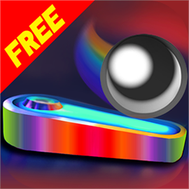 Pinball Deluxe King Free