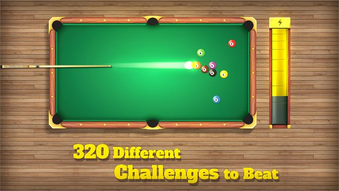 Challenge Your Friends in Local Multiplayer