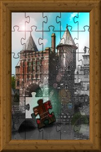 Puzzle Gallery Free +