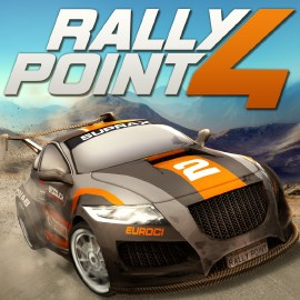 Rally Point 4 Free