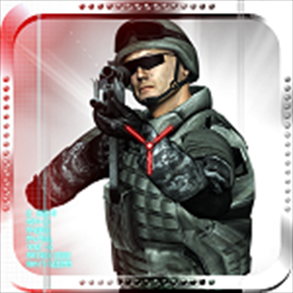 Sniper 3D Assassin: Free Game Free