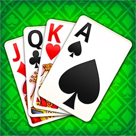 Solitaire Collection 2019. Free