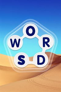 Word Game - Free offline Word Connect 2021 Free +