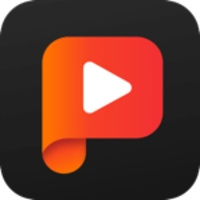 PLAYit - HD Video Player - All Format Video Player icon