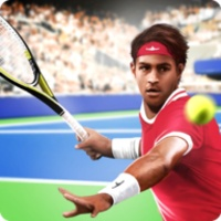 TOP SEED Tennis Manager 2018 icon