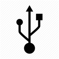 USB Manager icon