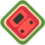 melonDS icon