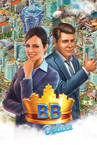 Big Business Deluxe Free +