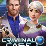 Criminal Case: Travel in Time Free +