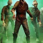 Dawn of the Undead - zombie shooter and survival game Free +