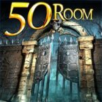 Escape Game 50 Rooms Free