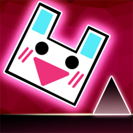 Geometry Jump - Impossible Dash Free
