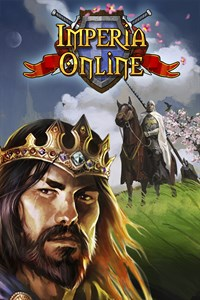Imperia Online: The Great People Free +