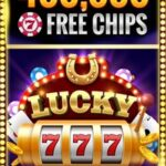 Lucky Spin Slots Free +