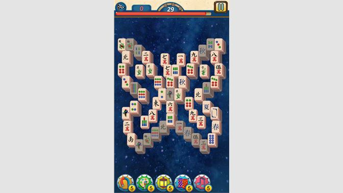 Play over 100 perfectly designed levels!