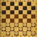 Master Checkers Classic Free