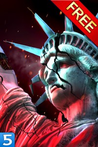 New York Mysteries: The Lantern of Souls (free to play) Free +