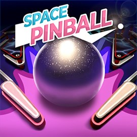Pinball Deluxe Reloaded 3D Free